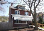 Foreclosed Home in Mckeesport 15132 FRANKLIN ST - Property ID: 4134230746
