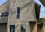Foreclosed Home in Newark 19702 DICKENS TER - Property ID: 4134244756