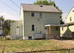 Foreclosed Home in Penns Grove 8069 N VIRGINIA AVE - Property ID: 4134249122