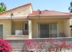 Foreclosed Home in Palm Springs 92262 N WHITEWATER CLUB DR - Property ID: 4134251321