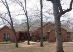 Foreclosed Home in Mead 73449 BRIDLEWOOD DR - Property ID: 4134253511