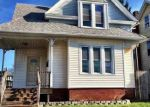 Foreclosed Home in New Britain 06051 CITY AVE - Property ID: 4134264914