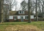 Foreclosed Home in Lanham 20706 FRANKLIN AVE - Property ID: 4134266207