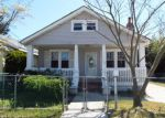 Foreclosed Home in Pleasantville 08232 IOWA AVE - Property ID: 4134275409