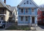 Foreclosed Home in Bridgeport 06605 LEE AVE - Property ID: 4134276728