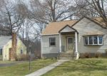 Foreclosed Home in Milford 06461 HEMLOCK DR - Property ID: 4134293813