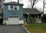 Foreclosed Home in Malverne 11565 BROADWAY - Property ID: 4134297754