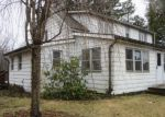 Foreclosed Home in Wallkill 12589 NEW HURLEY RD - Property ID: 4134298625