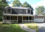 Foreclosed Home in Plymouth 06782 SCHROBACK RD - Property ID: 4134305632