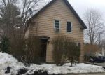 Foreclosed Home in Pepperell 1463 SHAMROCK ST - Property ID: 4134324465