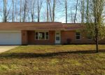Foreclosed Home in Amelia 45102 DENNY DR - Property ID: 4134358633