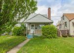 Foreclosed Home in Columbus 43204 S HAGUE AVE - Property ID: 4134443598
