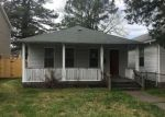 Foreclosed Home in Norfolk 23509 MARNE AVE - Property ID: 4134463746