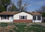 Foreclosed Home in Virginia Beach 23455 LONEWILLOW LN - Property ID: 4134465943