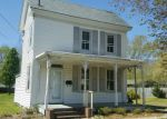 Foreclosed Home in Hampton 23664 BEACH RD - Property ID: 4134468553