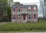Foreclosed Home in Chesapeake 23322 BELLS MILL RD - Property ID: 4134474691