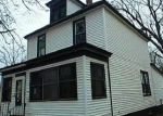 Foreclosed Home in Schenectady 12304 WILSON AVE - Property ID: 4134481697