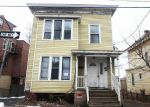 Foreclosed Home in Albany 12202 BENJAMIN ST - Property ID: 4134482573