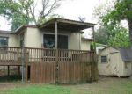 Foreclosed Home in Mabank 75156 LAKE CREEK DR - Property ID: 4134496138