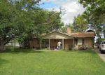 Foreclosed Home in Granbury 76048 AZTEC CT - Property ID: 4134510157