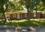 Foreclosed Home in Floresville 78114 LONGBRANCH DR - Property ID: 4134512352