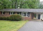 Foreclosed Home in Greenville 29617 SULPHUR SPRINGS DR - Property ID: 4134526819