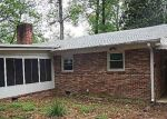 Foreclosed Home in Spartanburg 29301 ELLINGTON DR - Property ID: 4134532504