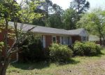 Foreclosed Home in Camden 29020 LAKESHORE DR - Property ID: 4134538636