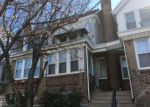 Foreclosed Home in Philadelphia 19124 L ST - Property ID: 4134547836