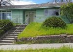 Foreclosed Home in Pendleton 97801 NW 10TH ST - Property ID: 4134562273