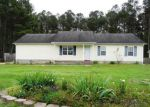 Foreclosed Home in Richlands 28574 MEADOW FARMS RD - Property ID: 4134595119