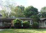 Foreclosed Home in Greensboro 27405 5TH AVE - Property ID: 4134598643