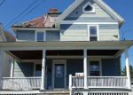 Foreclosed Home in Geneva 14456 SHERRILL ST - Property ID: 4134608710