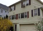 Foreclosed Home in Darien 06820 GREENWOOD AVE - Property ID: 4134649438
