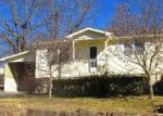 Foreclosed Home in Ozark 65721 S 5TH ST - Property ID: 4134656898