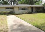 Foreclosed Home in Jackson 39212 OAK FOREST DR - Property ID: 4134672658
