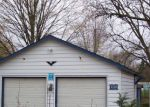 Foreclosed Home in Centreville 49032 E BURR OAK ST - Property ID: 4134696746