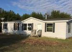 Foreclosed Home in Kalkaska 49646 PHELPS RD NE - Property ID: 4134701564