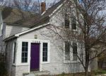 Foreclosed Home in Romulus 48174 MEREDITH ST - Property ID: 4134708567