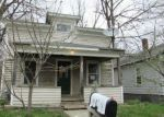Foreclosed Home in Holly 48442 OAKLAND ST - Property ID: 4134710760