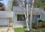 Foreclosed Home in West Branch 48661 ALTO CT - Property ID: 4134721265