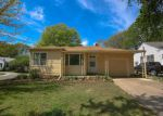 Foreclosed Home in Wichita 67218 S BELMONT ST - Property ID: 4134731335