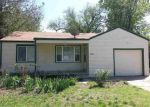 Foreclosed Home in Wichita 67216 E GEORGIA ST - Property ID: 4134740541