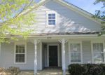 Foreclosed Home in Lafayette 47909 MARGESSON XING - Property ID: 4134751941