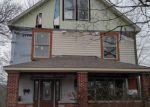 Foreclosed Home in Danville 46122 W MAIN ST - Property ID: 4134756750