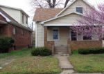 Foreclosed Home in Granite City 62040 GRAND AVE - Property ID: 4134768573