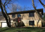 Foreclosed Home in Cary 60013 GREENVIEW RD - Property ID: 4134775576