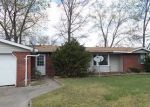 Foreclosed Home in Okawville 62271 W ILLINOIS ST - Property ID: 4134778197
