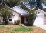 Foreclosed Home in Savannah 31419 BORDEAUX LN - Property ID: 4134787852