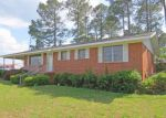 Foreclosed Home in Eastman 31023 LEGION DR - Property ID: 4134789590